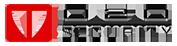 020 Security | Uw partner in beveiligings en veiligheidsoplossingen!